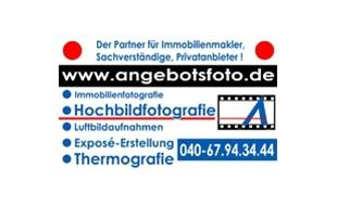 Bild zu Carlsson Sven-Olof Werbung in Hamburg