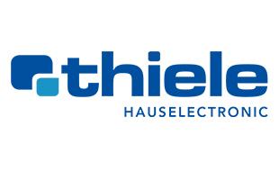 Bild zu Thiele Hauselectronic GmbH in Hamburg