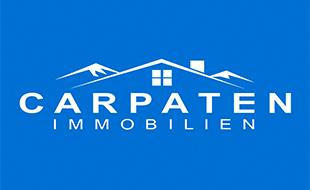 Bild zu Carpaten Immobilien in Hamburg