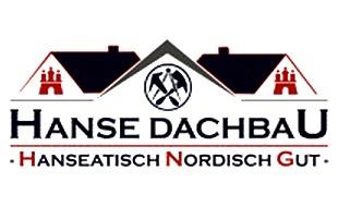 Bild zu Bauunternehmen Hanse Dachbau in Hamburg
