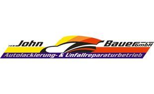 Bild zu John Bauer GmbH Autolackiererei in Hamburg