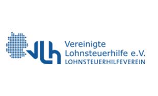 Bild zu Lohnsteuerhilfeverein Vereinigte Lohnsteuerhilfe e.V. in Hamburg