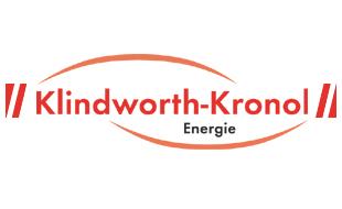 Bild zu Klindworth-Kronol GmbH & Co.KG Energie in Hamburg