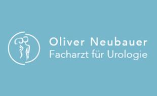 Bild zu Dr. Oliver Neubauer Arzt für Urologie in Hamburg