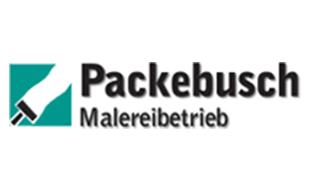 Bild zu Andreas Packebusch Malereibetrieb in Hamburg