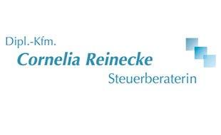 Bild zu C. Reinecke Steuerkanzlei Steuerkanzlei in Hamburg