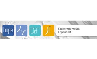 Bild zu Facharztzentrum Eppendorf Dr. Gökkurt, Prof. Miehlke, Dr. Stein, Prof. Hegewisch, Dr. Frederking, Dr. Krümpelmann in Hamburg