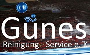 Bild zu Günes Reinigung-Service e.K. in Hamburg