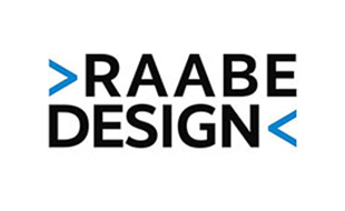 Bild zu RAABE DESIGN - Werbeagentur in Hamburg