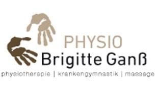 Bild zu Ganß Brigitte Praxis für Krankengymnastik in Hamburg