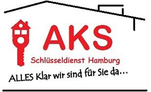 Bild zu ALLES Klar Schlüsseldienst & Schlüsselnotdienst Schlossmontagen, Einbruchschutz & Sicherheitstechnik in Hamburg