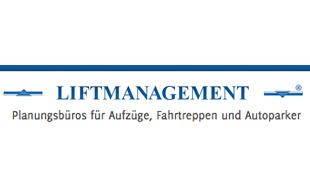 Bild zu LIFTMANAGEMENT PE e.K. Beratende Ingenieure (VBI) in Hamburg