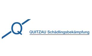 Bild zu QUITZAU Schädlingsbekämpfung Volker Quitzau in Hamburg