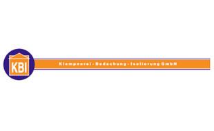 Bild zu KBI Klempnerei-Bedachung- Isolierung GmbH Dachdeckereien Klempnerei Isolierung in Hamburg