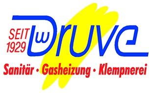 Bild zu Druve GmbH Heizung Sanitär Klempnerei in Ammersbek