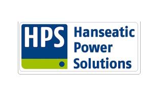 Bild zu HPS Hanseatic Power Solutions GmbH Schaltanlagenbau - Notstromanlagen in Norderstedt