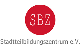 Bild zu SBZ Stadtteilbildungszentrum e.V. Deutschkurse in Hamburg