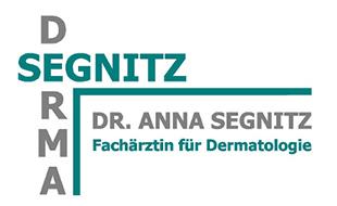 Bild zu Segnitz Anna Dr.med. Hautärztin in Hamburg