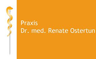 Bild zu Ostertun Renate Dr.med. in Hamburg