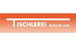 Bild zu Asbeck e.K., Tischlerei Tischlerei in Hamburg