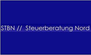 Bild zu STBN//Steuerberatung Nord Steuerberatung in Hamburg