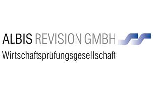 Bild zu ALBIS Revision GmbH Wirtschaftsprüfungsgesellschaft in Hamburg