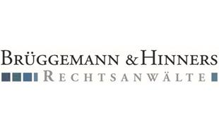 Bild zu Anwälte Brüggemann & Hinners Rechtsanwälte in Hamburg