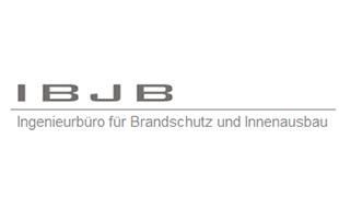 Bild zu Brandschutz: IBJB Ingenieurbüro für Brandschutz und Innenausbau Dipl.-Ing. (FH) Jörn Blöcker in Wentorf bei Hamburg