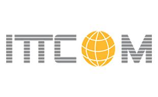 Bild zu ITTCOM - IT Service- IT Sicherheit- IT Forensik in Hamburg