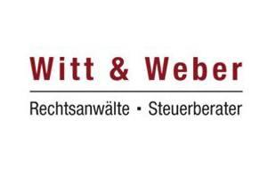 Bild zu Witt & Weber Steuerberater und Rechtsanwalt in Norderstedt