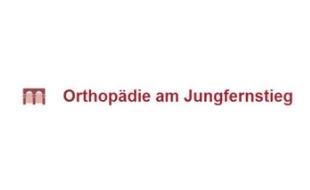 Bild zu Wittig Albrecht Dr.med. Facharzt für Orthopädie in Hamburg