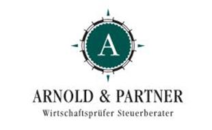 Bild zu Arnold Oliver Steuerberater in Hamburg