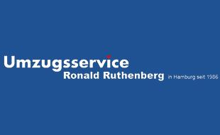 Bild zu Ruthenberg Ronald Umzugsservice in Hamburg