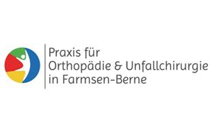 Bild zu Orthopädische und Unfallchirurgische Praxis Björn Burger in Hamburg