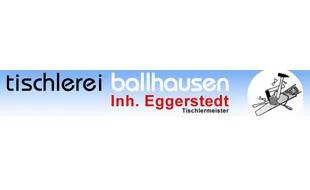 Bild zu Tischlerei Ballhausen, Inh. Eggerstedt in Schenefeld Bezirk Hamburg