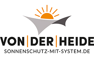 Bild zu Sonnensegel-Norddeutschland VON DER HEIDE Sonnenschutz-mit-System.de in Hamburg