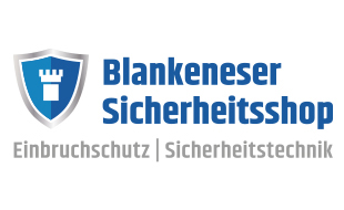 Bild zu Blankeneser Sicherheitsshop Schlüssel u. Schlösser in Hamburg