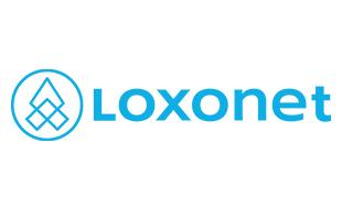 Bild zu Loxonet GmbH in Hamburg