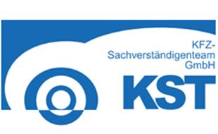 Bild zu KST KFZ-Sachverständigenteam GmbH in Hamburg