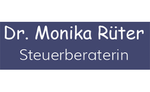 Bild zu Rüter Monika Dr. Steuerberaterin in Hamburg