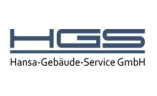 Bild zu Hansa-Gebäude-Service GmbH in Hamburg