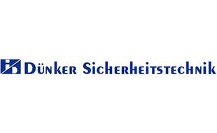 Bild zu Dünker Sicherheitstechnik Inh. Arne Siewert Einbruchschutz in Hamburg