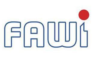 Bild zu FAWI GmbH Fräsarbeiten in Hamburg