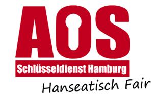 Bild zu AOS Schlüsseldienst Hamburg & Schlüsselnotdienst Wandsbek in Hamburg