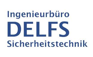 Bild zu IBD Ingenieurbüro DELFS Planung & Beratung für Sicherheitstechnik in Hamburg
