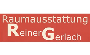 Bild zu Gerlach Reiner Raumausstattung in Hamburg