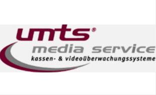 Bild zu UMTS Media Service GmbH in Hamburg