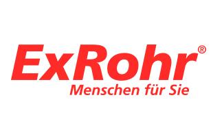 Bild zu Ex-Rohr GmbH in Hamburg