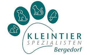 Bild zu Bergedorfer Kleintierpraxis in Hamburg