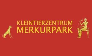 Bild zu Ali Hassan, Safwat Prof.Dr.med.vet.(ET), Kleintierzentrum Merkurpark GmbH Fachtierarzt für Chirurgie Tierärztliche Klinik für Kleintiere in Hamburg